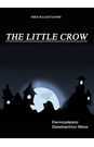 The little crow
