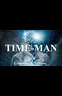 Time-man