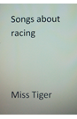 Songs about racing