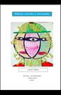 Des dessins pour faire parler - Livre d'élève