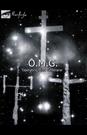 O.M.G. Operating Mind Generator
