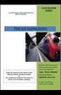 The six Napoleons: A Sherlock Holmes story