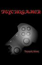 PsychoGamer
